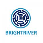Brightriver