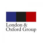 London & Oxford Group
