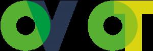 Orbit Vision & Orbit Tailor