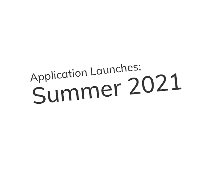 Launches Summer